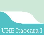 pic-logo-uheitaocara-v3